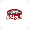 """WCIE - The Joy FM 91.5"" hören"