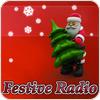 """Festive Radio"" hören"