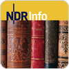 """""""NDR Info - Zeitgeschichte"""" hören"""