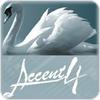 """""""Accent 4"""" hören"""