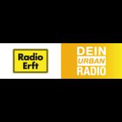 Radio Erft - Dein Urban Radio
