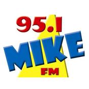 KMXL - Mike FM 95.1 FM