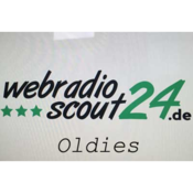 Webradioscout24 - Oldies