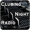"""Clubing Night Radio "" hören"