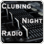 Clubing Night Radio