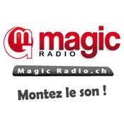 Magic Radio Suisse