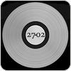"""2702 Live"" hören"