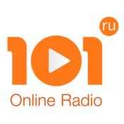 101.ru NRJ R'n'B