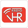 """""""Radio VHR - Das Weihnachtsradio Nr. 1"""" hören"""
