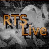 RTS Live