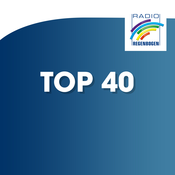 Radio Regenbogen - Top40