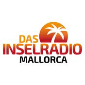 Das Inselradio - Sommerhits