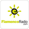 """Flamenco Radio"" hören"