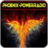 """""""Phoenix-Powerradio"""" hören"""