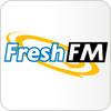 """Fresh FM"" hören"
