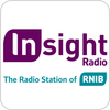 """Insight Radio"" hören"