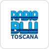 """""""Radio Blu Toscana"""" hören"""