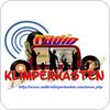"""""""Radio Klimperkasten.com"""" hören"""