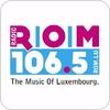 """Radio R.O.M."" hören"