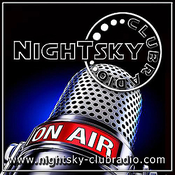 Nightsky Clubradio