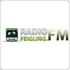 """Radio Feigling"" hören"