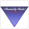"""Rockabilly Radio"" hören"