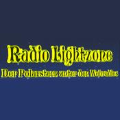 Radio Lightzone