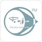 Peja-FM DeepHouse