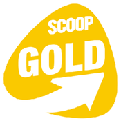 Radio Scoop - 100% Golds