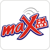 """Max FM 101"" hören"