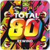 """Total 80s Rewind"" hören"
