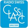 """Radio Swiss Classic"" hören"
