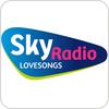 """Sky Radio Love Songs"" hören"