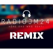 RadioJM24Remix