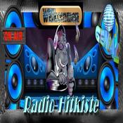 Radio-Hitkiste