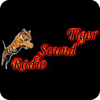 """Tiger Sound Radio"" hören"