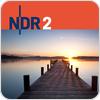 """""""NDR 2 - Moment mal"""" hören"""