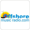 """Offshore Music Radio"" hören"