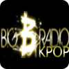 """Big B Radio - KPop Channel"" hören"