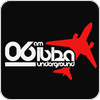 """""""06am Ibiza Underground """" hören"""