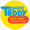 """Radio TEDDY"" hören"