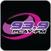 """""""WPCF - Play FM 93.9 FM"""" hören"""