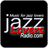 """Jazz Lovers Radio"" hören"