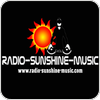 """Radio-Sunshine-Music"" hören"