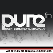 pure fm – berlins dance radio