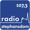 """Radio Stephansdom"" hören"