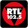 """RTL 102.5 Cool"" hören"