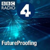 FutureProofing
