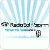 """Radio Sol"" hören"