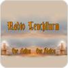 """""""Radio Leuchtturm"""" hören"""